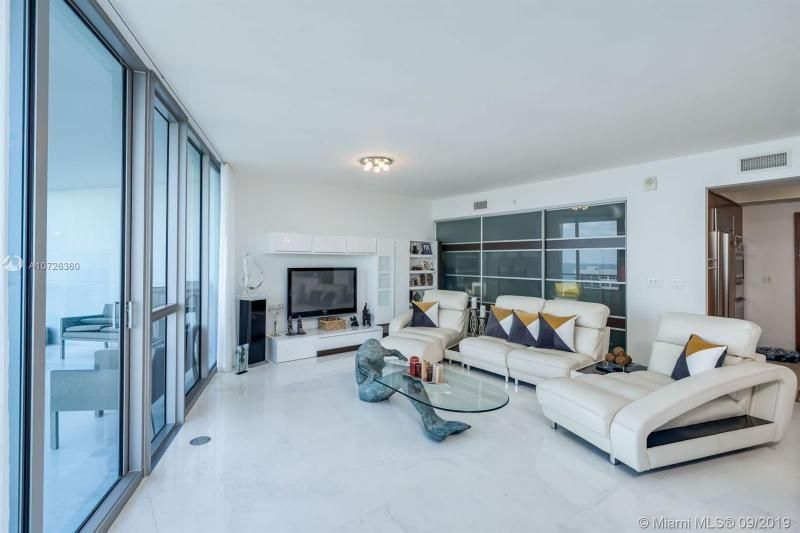 Ocean Palms for Sale - 3101 S Ocean Dr, Unit 1905, Hollywood 33019, photo 6 of 48