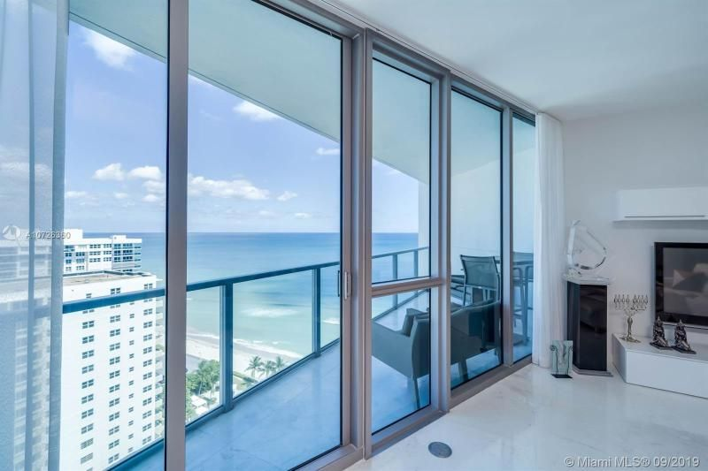 Ocean Palms for Sale - 3101 S Ocean Dr, Unit 1905, Hollywood 33019, photo 7 of 48