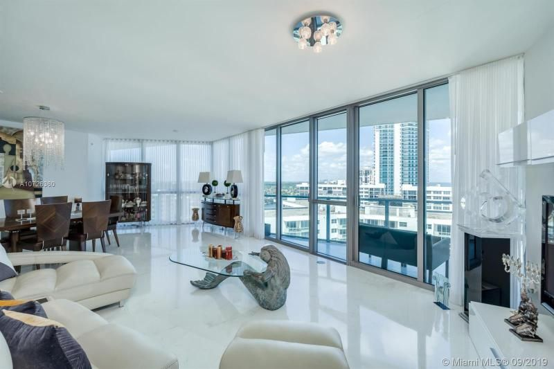 Ocean Palms for Sale - 3101 S Ocean Dr, Unit 1905, Hollywood 33019, photo 9 of 48