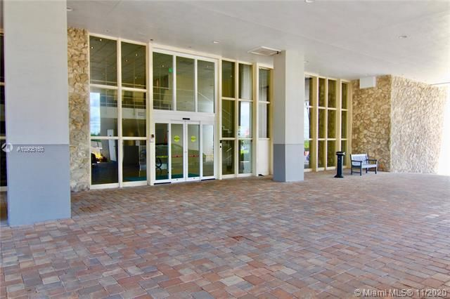 Hollywood Towers for Sale - 3111 N Ocean Dr, Unit 403, Hollywood 33019, photo 26 of 33