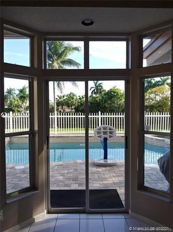 Winston Park Sec 2-a for Sale - 3910 NW 54th Ct, Coconut Creek 33073, photo 17 of 63