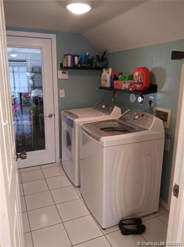 Winston Park Sec 2-a for Sale - 3910 NW 54th Ct, Coconut Creek 33073, photo 24 of 63
