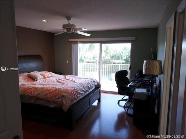 Winston Park Sec 2-a for Sale - 3910 NW 54th Ct, Coconut Creek 33073, photo 29 of 63