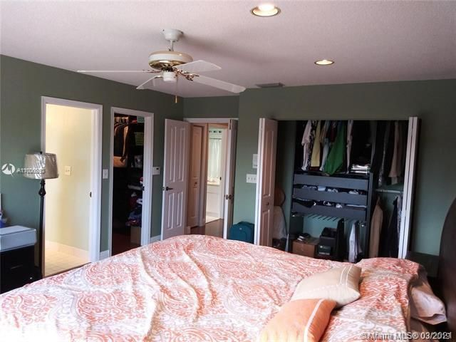 Winston Park Sec 2-a for Sale - 3910 NW 54th Ct, Coconut Creek 33073, photo 30 of 63