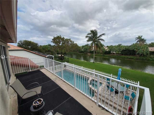 Winston Park Sec 2-a for Sale - 3910 NW 54th Ct, Coconut Creek 33073, photo 36 of 63