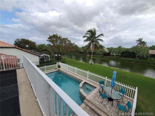 Winston Park Sec 2-a for Sale - 3910 NW 54th Ct, Coconut Creek 33073, photo 37 of 63