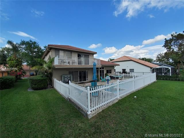 Winston Park Sec 2-a for Sale - 3910 NW 54th Ct, Coconut Creek 33073, photo 47 of 63