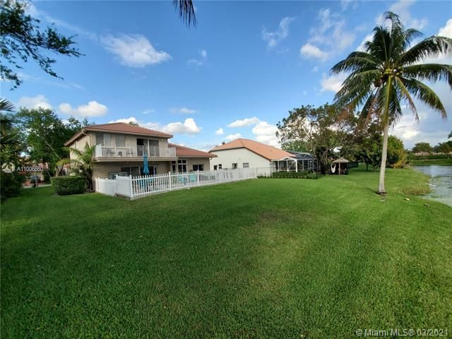 Winston Park Sec 2-a for Sale - 3910 NW 54th Ct, Coconut Creek 33073, photo 53 of 63