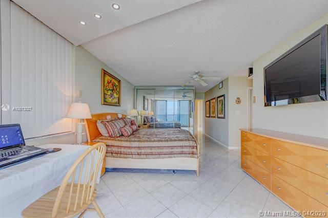 Quadomain for Sale - 2201 S Ocean Dr, Unit 1401, Hollywood 33019, photo 11 of 31