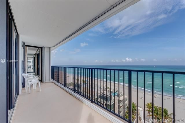 Quadomain for Sale - 2201 S Ocean Dr, Unit 1401, Hollywood 33019, photo 12 of 31