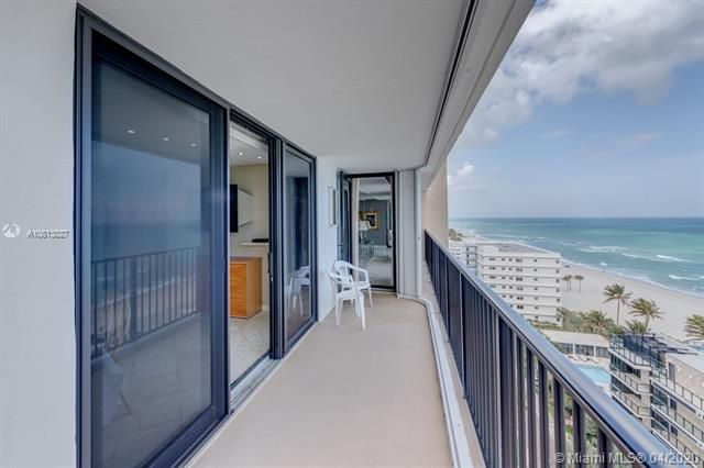 Quadomain for Sale - 2201 S Ocean Dr, Unit 1401, Hollywood 33019, photo 13 of 31