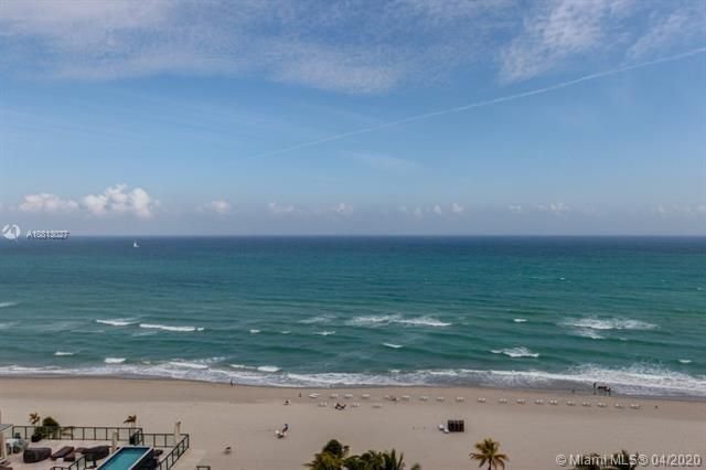 Quadomain for Sale - 2201 S Ocean Dr, Unit 1401, Hollywood 33019, photo 14 of 31