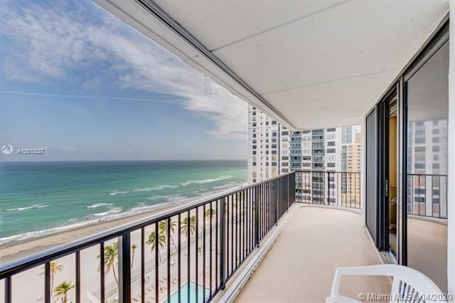 Quadomain for Sale - 2201 S Ocean Dr, Unit 1401, Hollywood 33019, photo 15 of 31