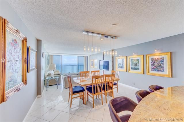 Quadomain for Sale - 2201 S Ocean Dr, Unit 1401, Hollywood 33019, photo 21 of 31