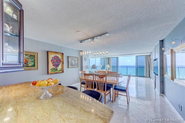 Quadomain for Sale - 2201 S Ocean Dr, Unit 1401, Hollywood 33019, photo 23 of 31