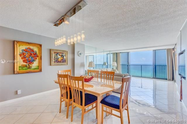 Quadomain for Sale - 2201 S Ocean Dr, Unit 1401, Hollywood 33019, photo 24 of 31