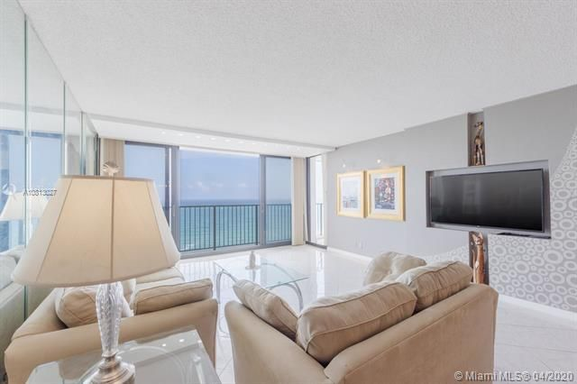 Quadomain for Sale - 2201 S Ocean Dr, Unit 1401, Hollywood 33019, photo 25 of 31