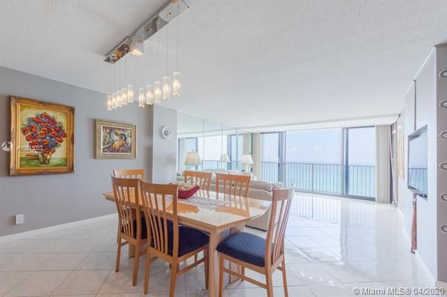 Quadomain for Sale - 2201 S Ocean Dr, Unit 1401, Hollywood 33019, photo 26 of 31