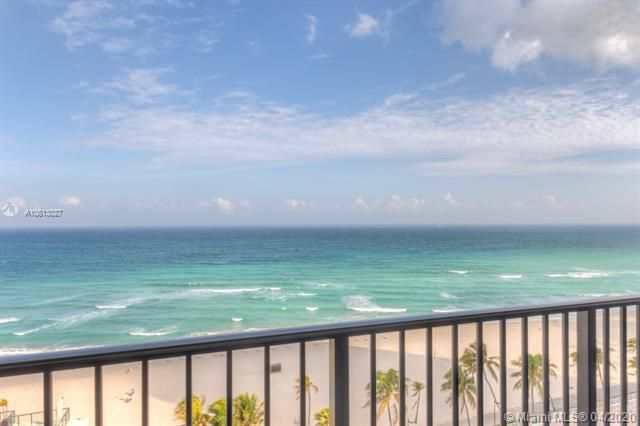 Quadomain for Sale - 2201 S Ocean Dr, Unit 1401, Hollywood 33019, photo 28 of 31