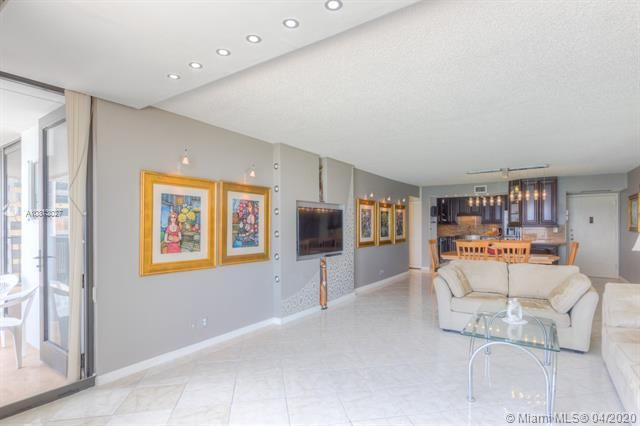Quadomain for Sale - 2201 S Ocean Dr, Unit 1401, Hollywood 33019, photo 30 of 31