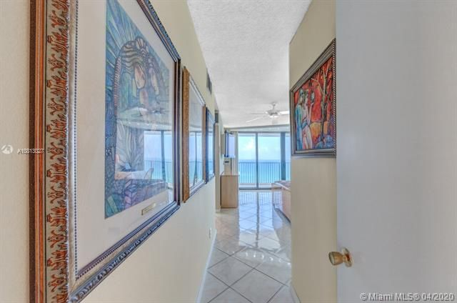 Quadomain for Sale - 2201 S Ocean Dr, Unit 1401, Hollywood 33019, photo 5 of 31