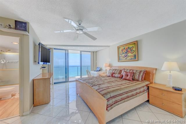 Quadomain for Sale - 2201 S Ocean Dr, Unit 1401, Hollywood 33019, photo 6 of 31