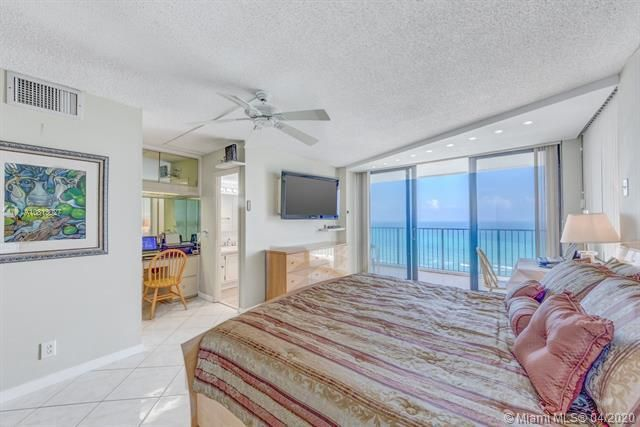 Quadomain for Sale - 2201 S Ocean Dr, Unit 1401, Hollywood 33019, photo 7 of 31