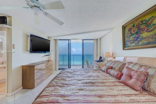 Quadomain for Sale - 2201 S Ocean Dr, Unit 1401, Hollywood 33019, photo 8 of 31