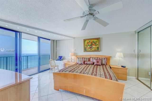 Quadomain for Sale - 2201 S Ocean Dr, Unit 1401, Hollywood 33019, photo 9 of 31
