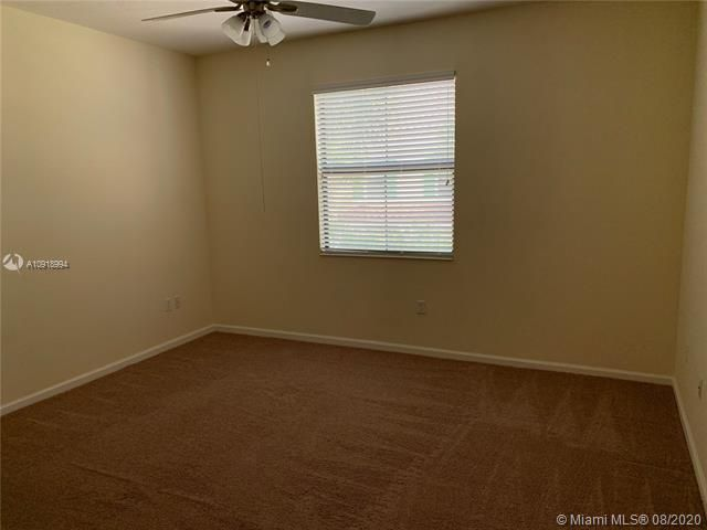 Artesia for Sale - 3301 NW 125th Way, Sunrise 33323, photo 11 of 34