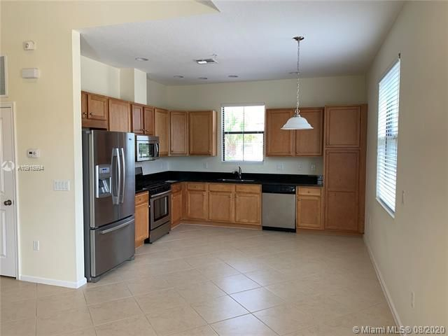 Artesia for Sale - 3301 NW 125th Way, Sunrise 33323, photo 16 of 34