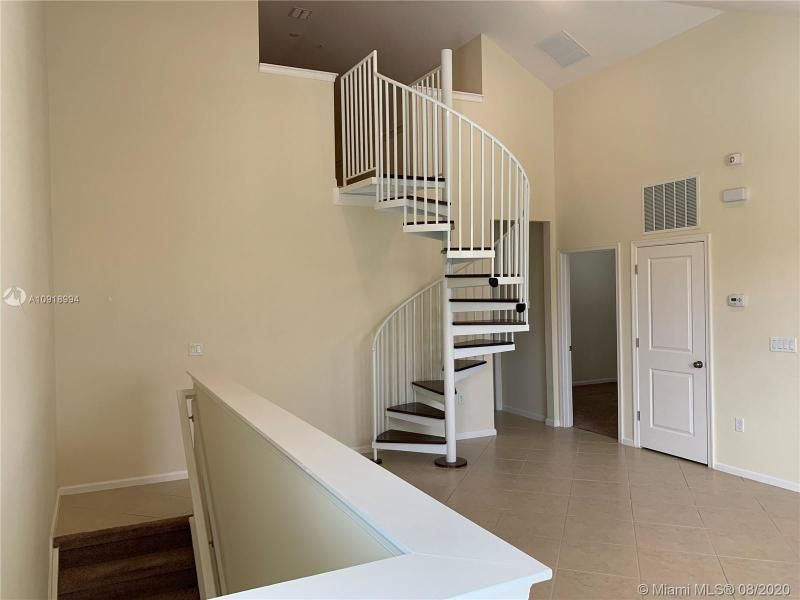 Artesia for Sale - 3301 NW 125th Way, Sunrise 33323, photo 3 of 34