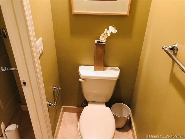 Artesia for Sale - 2900 NW 125th Ave, Unit 3-109, Sunrise 33323, photo 12 of 28
