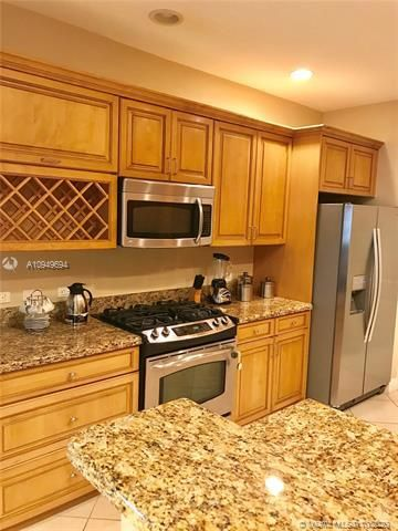 Artesia for Sale - 2900 NW 125th Ave, Unit 3-109, Sunrise 33323, photo 13 of 28
