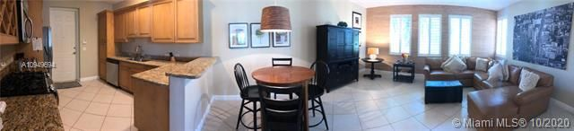 Artesia for Sale - 2900 NW 125th Ave, Unit 3-109, Sunrise 33323, photo 27 of 28