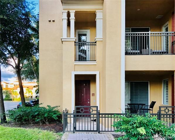 Artesia for Sale - 2900 NW 125th Ave, Unit 3-109, Sunrise 33323, photo 5 of 28