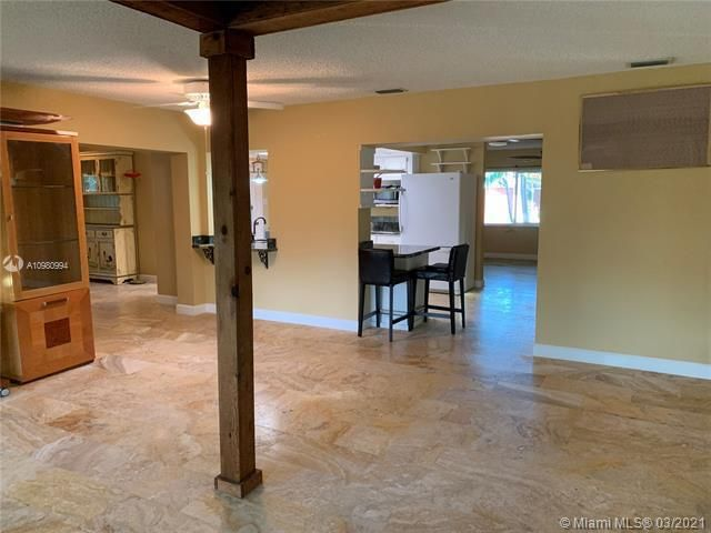 Paradise Gardens Sec 4 for Sale - 1095 NW 73rd Ter, Margate 33063, photo 20 of 59