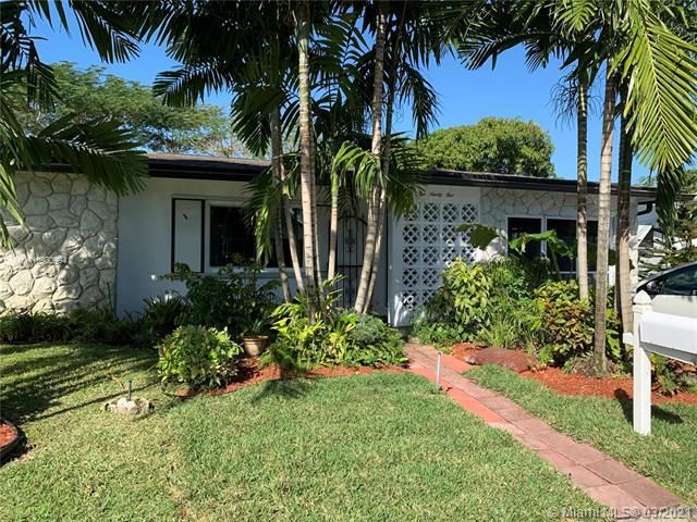 Paradise Gardens Sec 4 for Sale - 1095 NW 73rd Ter, Margate 33063, photo 37 of 59