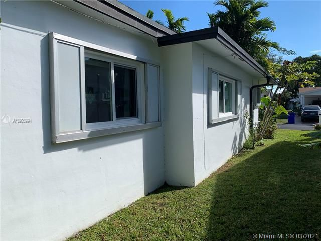 Paradise Gardens Sec 4 for Sale - 1095 NW 73rd Ter, Margate 33063, photo 39 of 59