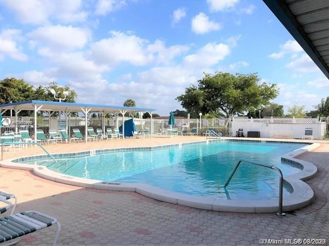 Paradise Gardens Sec 4 for Sale - 1095 NW 73rd Ter, Margate 33063, photo 59 of 59