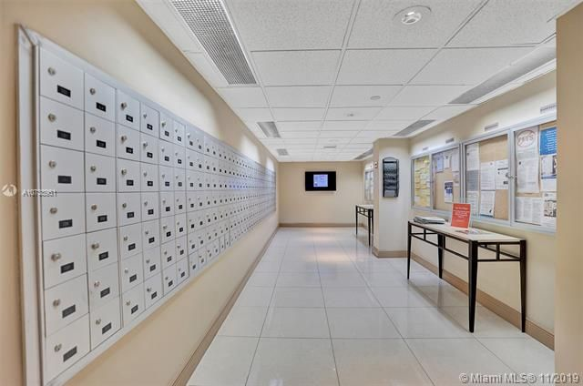 Summit for Sale - 1201 S Ocean Dr, Unit 102S, Hollywood 33019, photo 12 of 32