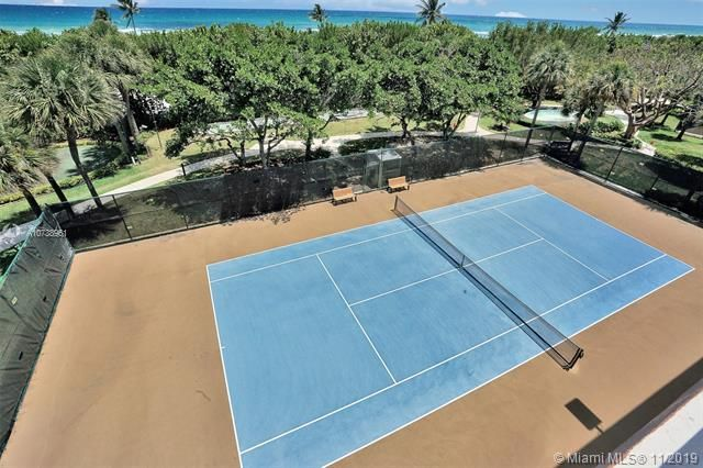 Summit for Sale - 1201 S Ocean Dr, Unit 102S, Hollywood 33019, photo 15 of 32