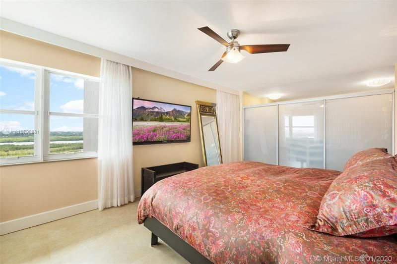 Hollywood Towers for Sale - 3111 N Ocean Dr, Unit 1612, Hollywood 33019, photo 25 of 46