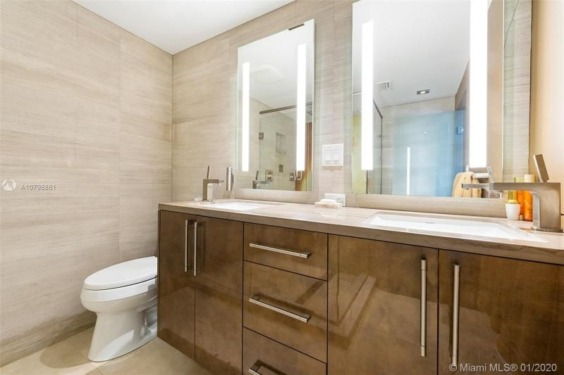 Hollywood Towers for Sale - 3111 N Ocean Dr, Unit 1612, Hollywood 33019, photo 28 of 46