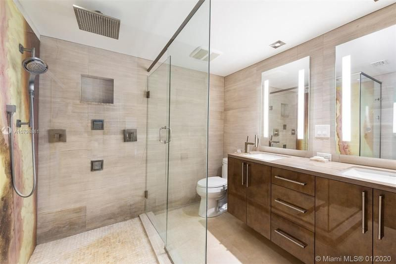 Hollywood Towers for Sale - 3111 N Ocean Dr, Unit 1612, Hollywood 33019, photo 30 of 46