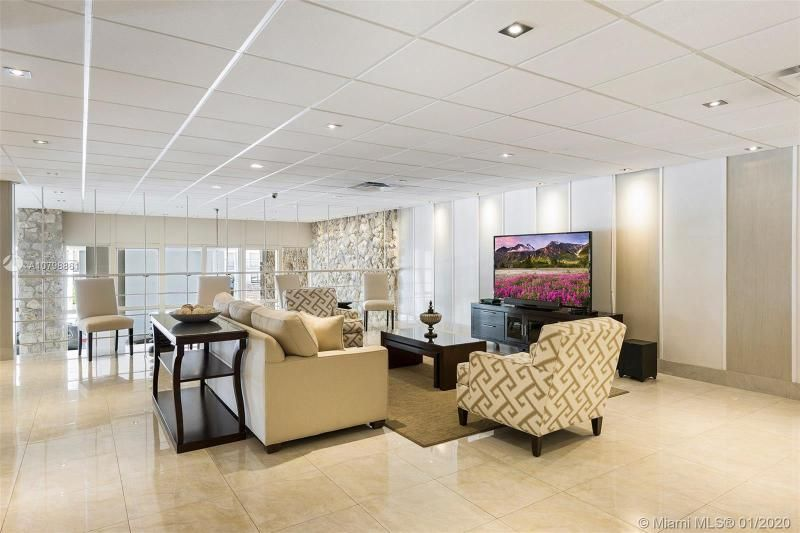 Hollywood Towers for Sale - 3111 N Ocean Dr, Unit 1612, Hollywood 33019, photo 36 of 46