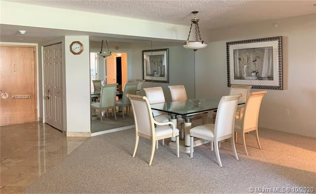Sands Pointe for Sale - 16711 Collins Ave, Unit 704, Sunny Isles 33160, photo 1 of 25