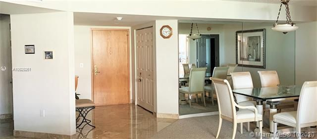 Sands Pointe for Sale - 16711 Collins Ave, Unit 704, Sunny Isles 33160, photo 2 of 25