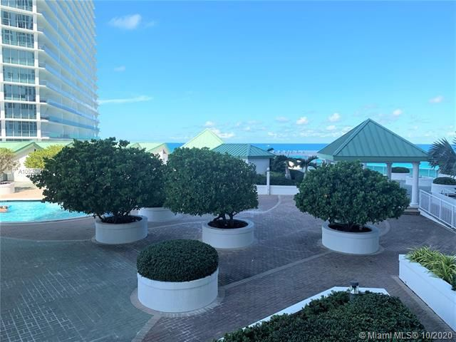 Sands Pointe for Sale - 16711 Collins Ave, Unit 704, Sunny Isles 33160, photo 21 of 25