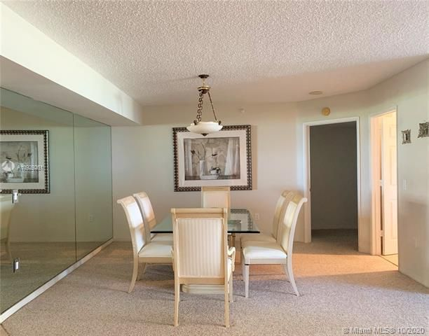 Sands Pointe for Sale - 16711 Collins Ave, Unit 704, Sunny Isles 33160, photo 3 of 25